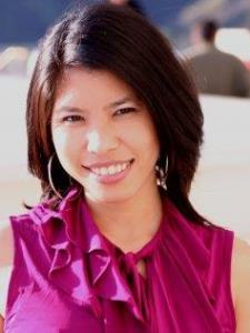 Lia Z. for tutoring lessons in Valley Village CA
