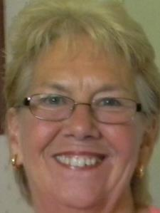 Suzanne E. for tutoring lessons in Baldwinsville NY
