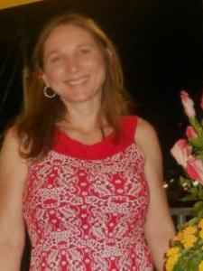 DEBRA C. for tutoring lessons in Alexandria IN