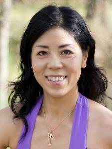 Mayumi W. for tutoring lessons in Escondido CA