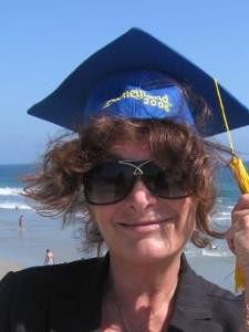 Shelly L. for tutoring lessons in Oceanside CA