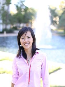 Trang P. for tutoring lessons in Houston TX
