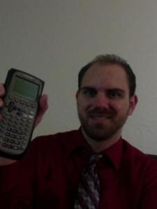 James F. - Math-Sci-Tech Tutor