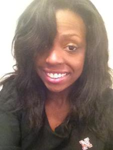 Marlenia T. for tutoring lessons in Lincoln NE