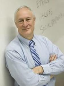 John G. for tutoring lessons in Sacramento CA