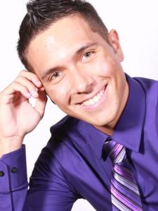 Luis A. for tutoring lessons in Miami FL