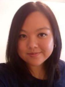 Alysia R. for tutoring lessons in Glenview IL