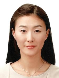 Hye Hyun B. for tutoring lessons in Philadelphia PA