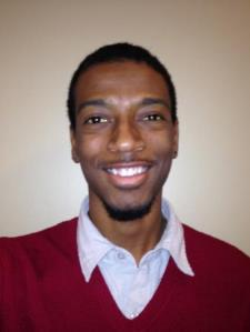 Evan H. for tutoring lessons in Detroit MI