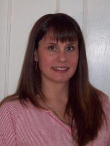 Natalie D. for tutoring lessons in Leland NC