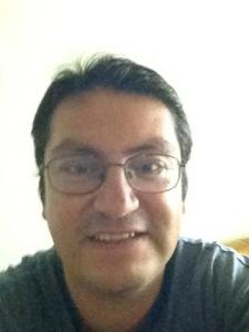 Mark S. for tutoring lessons in Fremont CA