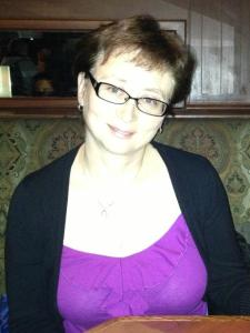 Anna R. for tutoring lessons in Needham Heights MA