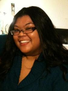 LaGina N. for tutoring lessons in Houston TX