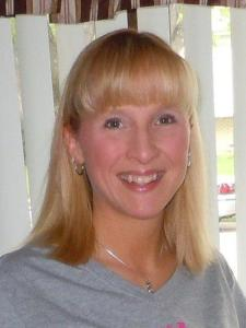 Beth W. for tutoring lessons in Des Plaines IL