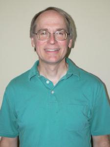 Steve C. for tutoring lessons in Cypress TX