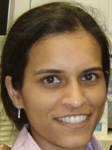 Surabhi C. for tutoring lessons in Kearney NE