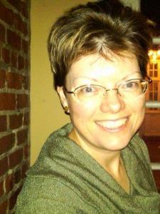 Carolyn C. for tutoring lessons in Blacksburg VA