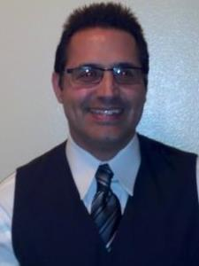 Carlos G. for tutoring lessons in Trabuco Canyon CA