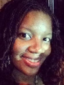 Husniya S. for tutoring lessons in Bronx NY