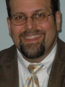 Steven R. for tutoring lessons in Berkley MI