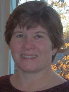 Anne G. for tutoring lessons in Canandaigua NY