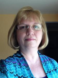 Cheryl H. for tutoring lessons in Massillon OH