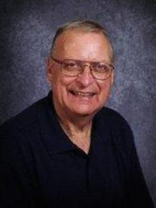 Robert D. for tutoring lessons in Saint Peters MO