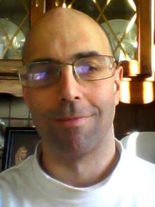 Christopher N. for tutoring lessons in Staten Island NY