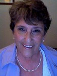 Mirta D. for tutoring lessons in San Diego CA