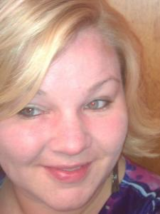 Christina D. for tutoring lessons in Racine WI