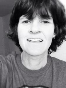 Carol B. - Reading, English, Test Prep, Writing - M.A. in Communication