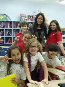 Delray Beach, FL Tutoring