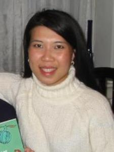 Minh Hanh T. for tutoring lessons in North Wales PA