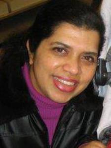 Ramneet K. for tutoring lessons in Atlanta GA
