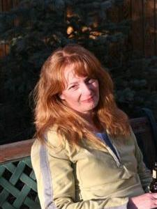 Denise C. for tutoring lessons in Manteca CA