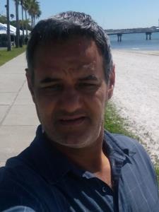 Tampa, FL Tutoring