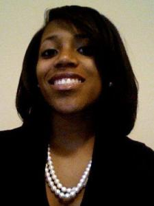 Janee B. for tutoring lessons in Indianapolis IN