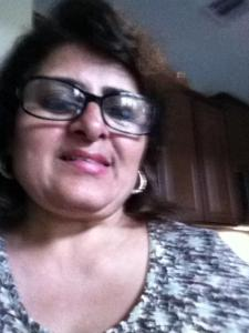 Alka S. for tutoring lessons in Sugar Land TX