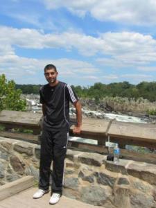 Orchard Park, NY Tutoring