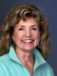 Diane R. for tutoring lessons in Oxnard CA