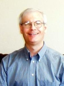 Allan S. for tutoring lessons in Kirkland WA