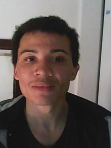 Ames, IA Tutoring