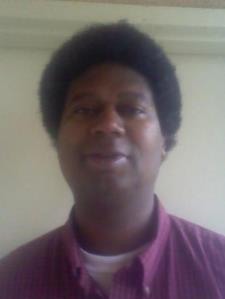 Andre L. for tutoring lessons in Sacramento CA