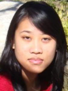 Quynh-Nhu N. for tutoring lessons in Garden Grove CA