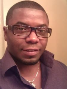 Adrian R. for tutoring lessons in Marietta GA