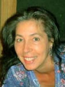 Nancy S. for tutoring lessons in New York NY