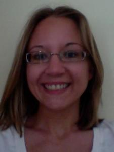 Lindsey G. for tutoring lessons in Palm Beach Gardens FL