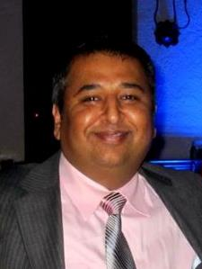 Praveen J. for tutoring lessons in Plano TX