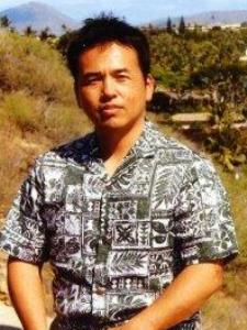Shingo N. for tutoring lessons in Hayward CA