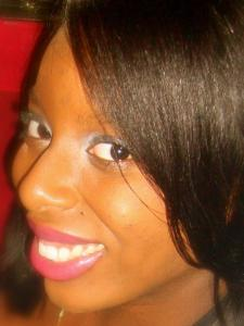 Monique R. for tutoring lessons in Springfield Gardens NY